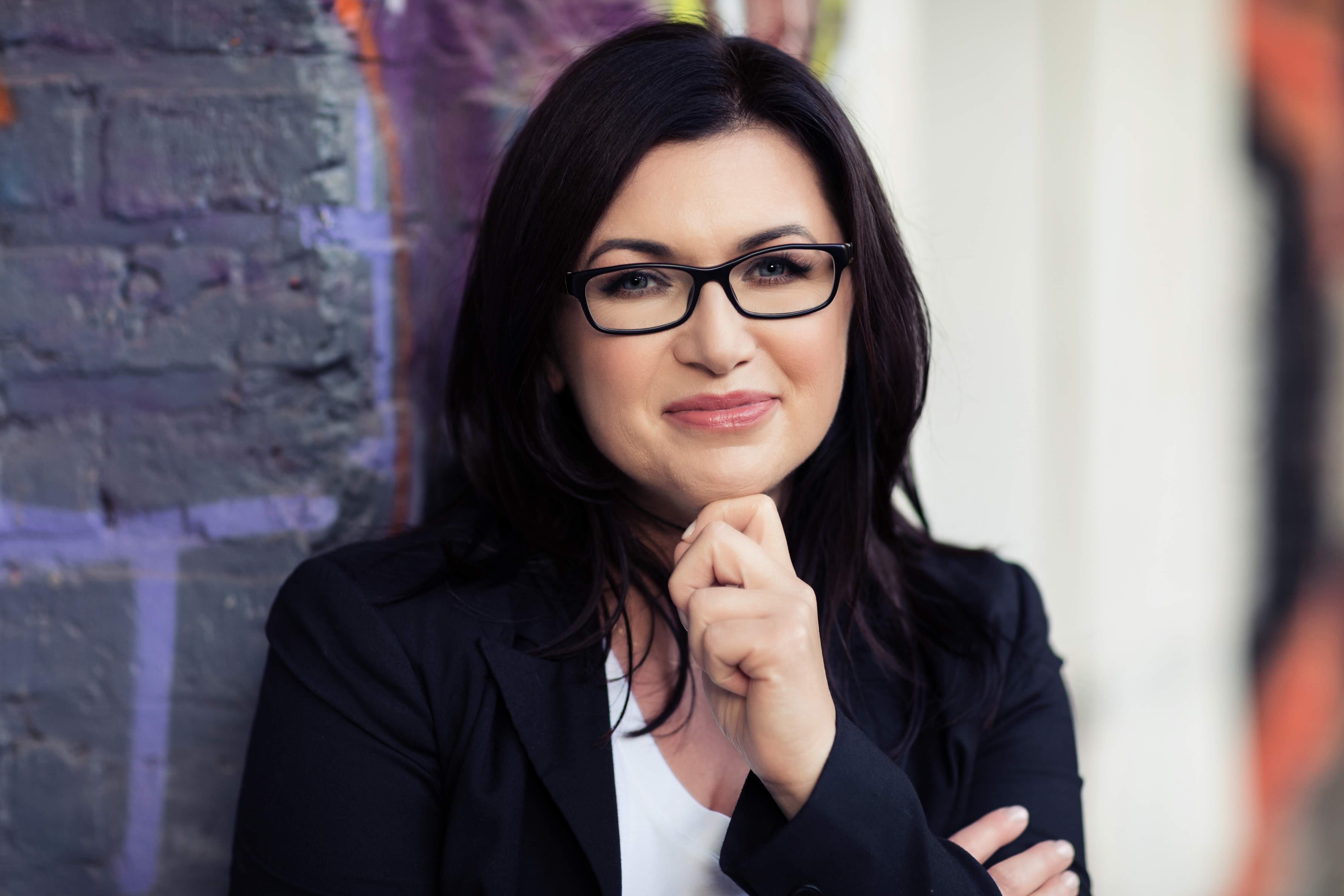 Małgorzata Jakubicz